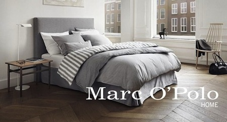marc o polo bettw sche inverschiedenen designs und farben bett und so. Black Bedroom Furniture Sets. Home Design Ideas